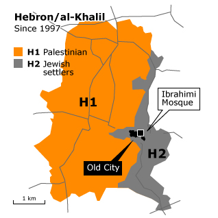Hebron-H1-H2-map_02
